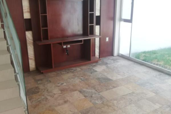 Foto de casa en venta en  , real de valdepeñas, zapopan, jalisco, 14036650 No. 24