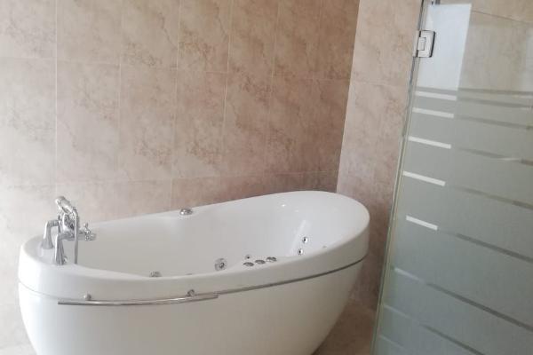 Foto de casa en venta en  , real de valdepeñas, zapopan, jalisco, 14036650 No. 31