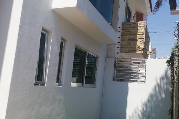Foto de casa en venta en  , real de valdepeñas, zapopan, jalisco, 14036650 No. 33