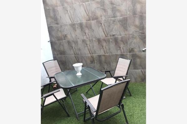 Foto de casa en venta en  , real de valdepeñas, zapopan, jalisco, 8850489 No. 01
