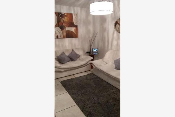Foto de casa en venta en  , real de valdepeñas, zapopan, jalisco, 8850489 No. 04