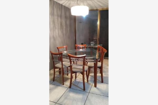 Foto de casa en venta en  , real de valdepeñas, zapopan, jalisco, 8850489 No. 05