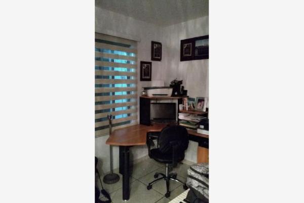 Foto de casa en venta en  , real de valdepeñas, zapopan, jalisco, 8850489 No. 07
