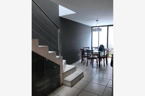 Foto de casa en venta en  , real de valdepeñas, zapopan, jalisco, 8850489 No. 09