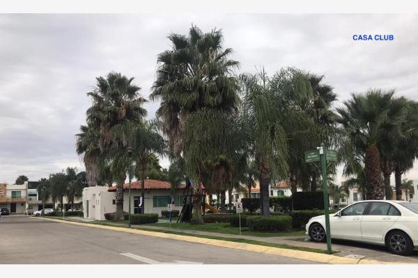 Foto de casa en venta en  , real de valdepeñas, zapopan, jalisco, 8850489 No. 12