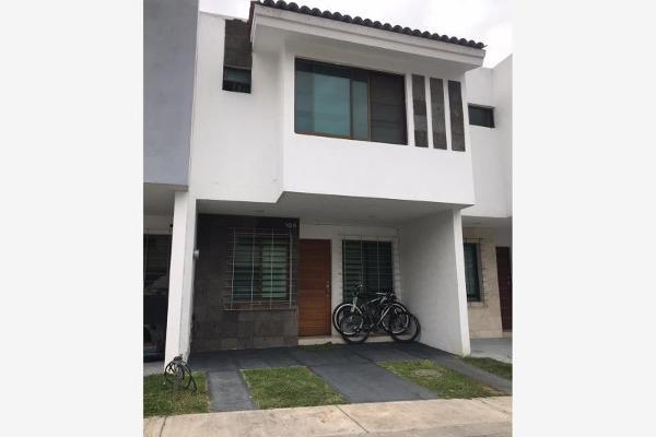 Foto de casa en venta en  , real de valdepeñas, zapopan, jalisco, 8850489 No. 13