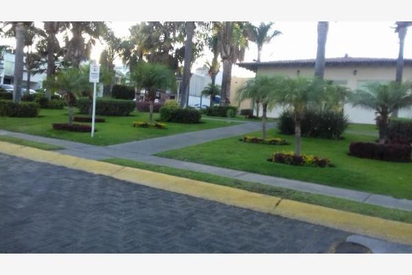 Foto de casa en venta en  , real de valdepeñas, zapopan, jalisco, 8850489 No. 14