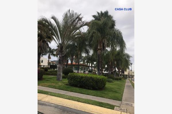 Foto de casa en venta en  , real de valdepeñas, zapopan, jalisco, 8850489 No. 15