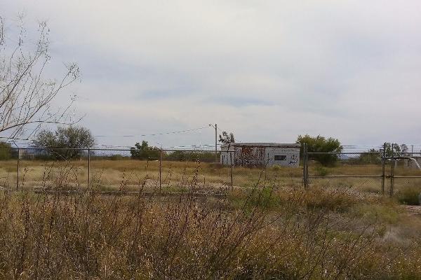 Foto de terreno comercial en venta en  , real del alamito, hermosillo, sonora, 3137321 No. 01