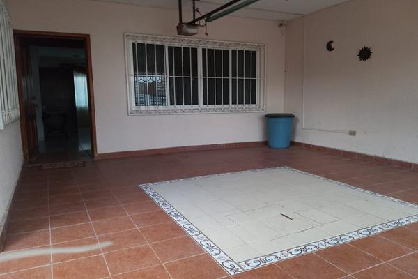 Foto de casa en venta en real del angel gardenias , real del angel, centro, tabasco, 7529582 No. 04
