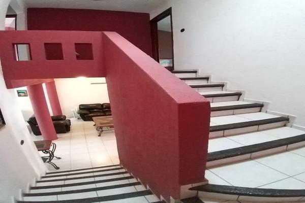 Foto de casa en venta en real del angel gardenias , real del angel, centro, tabasco, 7529582 No. 05