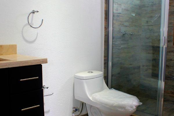 Foto de casa en venta en real del bosque 131, real del bosque, corregidora, querétaro, 5971632 No. 14