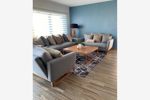 Foto de casa en venta en  , real del bosque, corregidora, querétaro, 10127567 No. 04