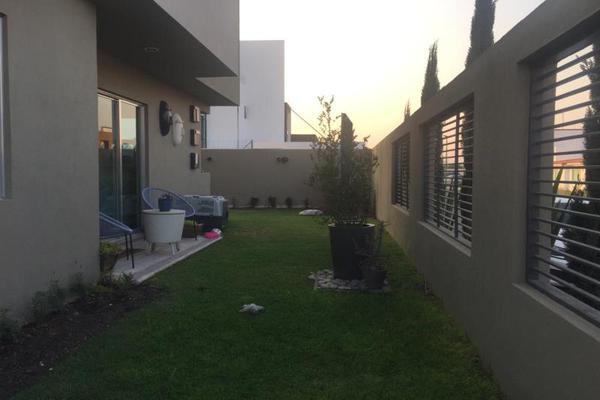 Foto de casa en venta en  , real del bosque, corregidora, querétaro, 10127567 No. 08