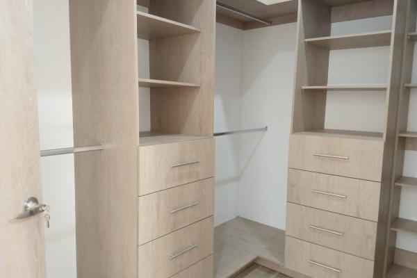 Foto de casa en venta en  , real del bosque, corregidora, querétaro, 14033592 No. 11