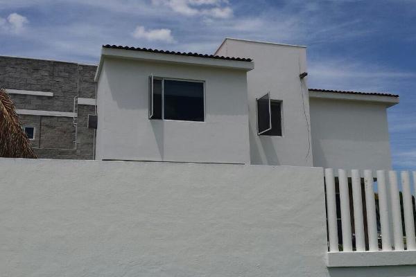 Foto de casa en venta en  , real del bosque, corregidora, quer?taro, 3155603 No. 02