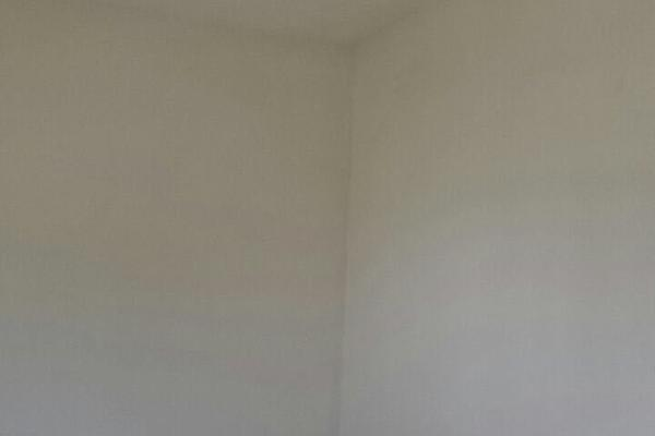 Foto de casa en venta en  , real del bosque, corregidora, quer?taro, 3155603 No. 12