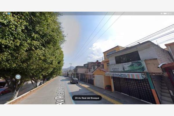 Foto de casa en venta en  , real del bosque, tultitlán, méxico, 0 No. 03