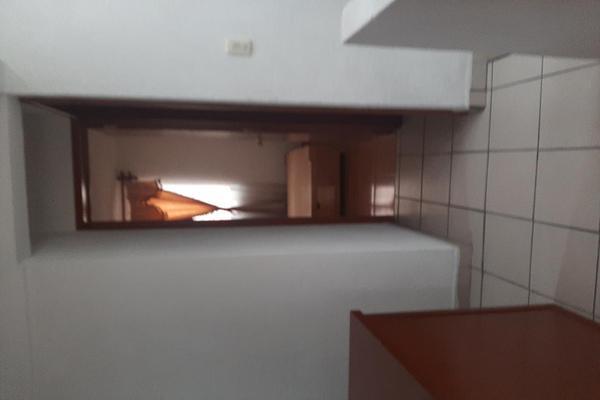 Foto de casa en venta en  , real del bosque, tultitlán, méxico, 0 No. 04