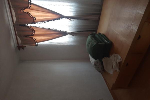 Foto de casa en venta en  , real del bosque, tultitlán, méxico, 0 No. 07