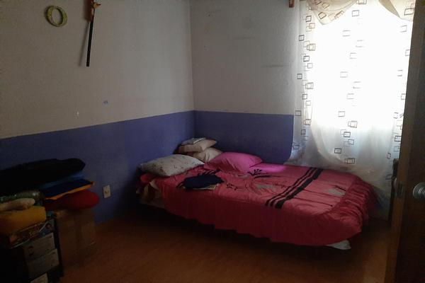 Foto de casa en venta en  , real del bosque, tultitlán, méxico, 0 No. 15