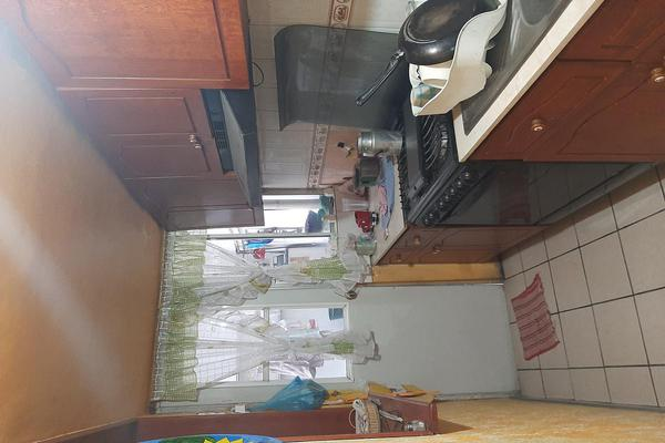 Foto de casa en venta en  , real del bosque, tultitlán, méxico, 0 No. 21