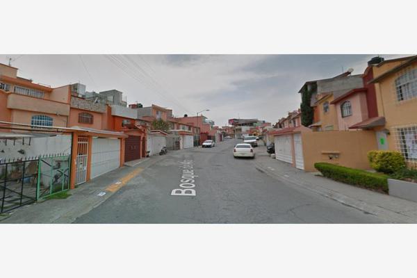 Foto de casa en venta en  , real del bosque, tultitlán, méxico, 5750112 No. 04