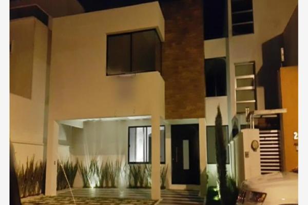 Foto de casa en venta en  , ánimas  marqueza, xalapa, veracruz de ignacio de la llave, 5921998 No. 02