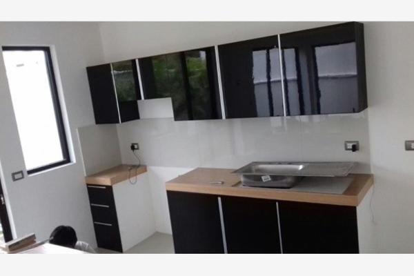Foto de casa en venta en  , ánimas  marqueza, xalapa, veracruz de ignacio de la llave, 5921998 No. 06