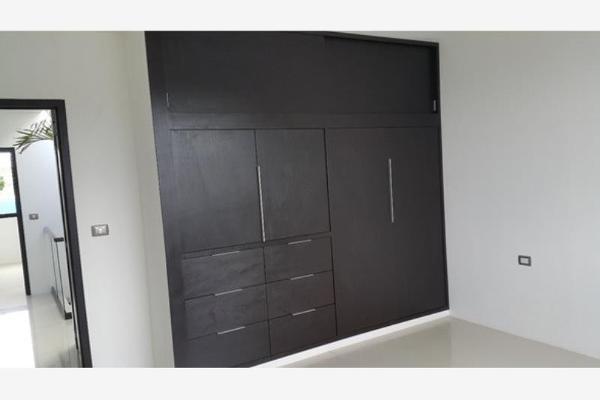 Foto de casa en venta en  , ánimas  marqueza, xalapa, veracruz de ignacio de la llave, 5921998 No. 08