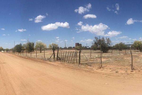 Foto de terreno comercial en venta en  , real del catorce, hermosillo, sonora, 3137811 No. 05