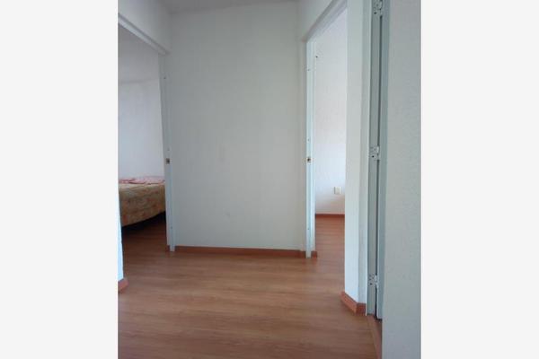 Foto de casa en venta en  , real del cid, tecámac, méxico, 16076669 No. 04