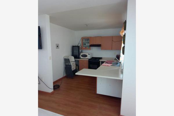 Foto de casa en venta en  , real del cid, tecámac, méxico, 16076669 No. 09
