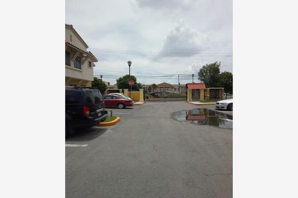 Foto de casa en venta en  , real del cid, tecámac, méxico, 16076669 No. 13