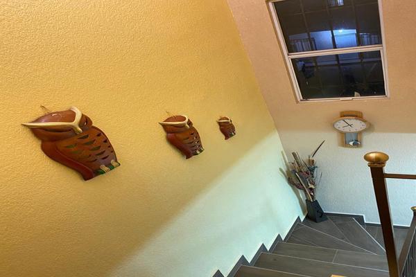 Foto de casa en venta en  , real del cid, tecámac, méxico, 18655501 No. 10