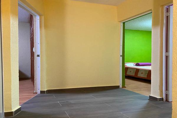 Foto de casa en venta en  , real del cid, tecámac, méxico, 18655501 No. 13