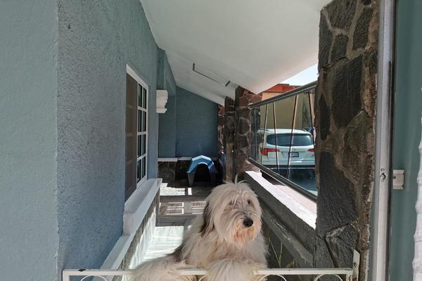 Foto de casa en venta en  , real del cid, tecámac, méxico, 18788049 No. 05