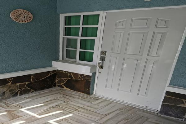 Foto de casa en venta en  , real del cid, tecámac, méxico, 18788049 No. 06