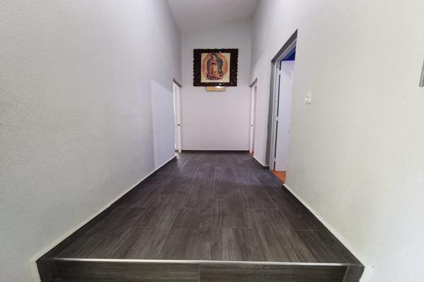 Foto de casa en venta en  , real del cid, tecámac, méxico, 18788049 No. 22