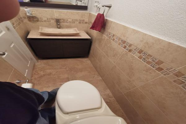 Foto de casa en venta en  , real del cid, tecámac, méxico, 18788049 No. 38