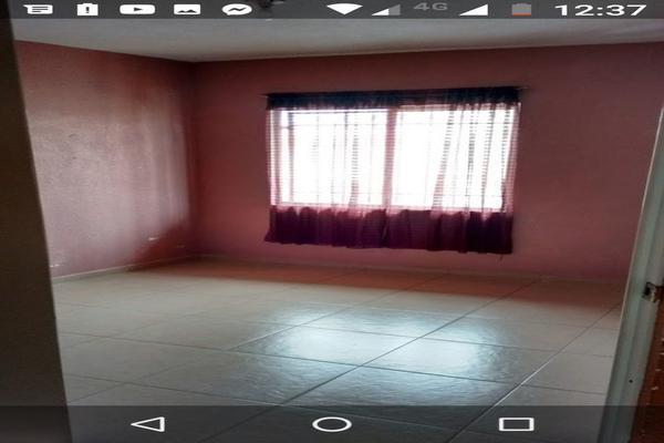 Foto de casa en venta en  , real del cid, tecámac, méxico, 19030859 No. 06