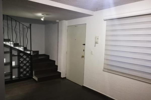 Foto de casa en venta en  , real del cid, tecámac, méxico, 19254449 No. 03