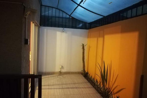 Foto de casa en venta en  , real del cid, tecámac, méxico, 19254449 No. 06