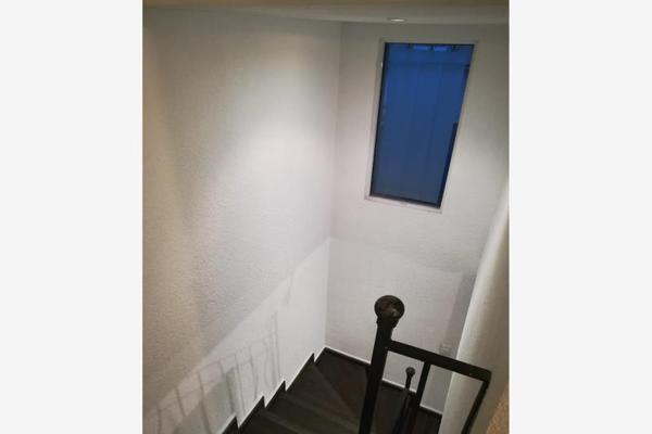 Foto de casa en venta en  , real del cid, tecámac, méxico, 19254449 No. 09