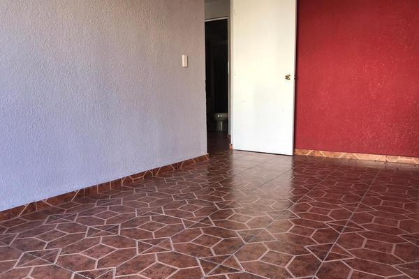 Foto de departamento en venta en  , real del cid, tecámac, méxico, 0 No. 09