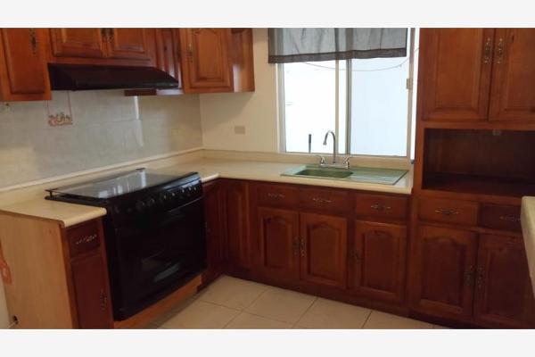 Foto de casa en venta en  , real del country, durango, durango, 5961411 No. 02