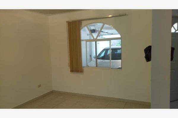 Foto de casa en venta en  , real del country, durango, durango, 5961411 No. 03