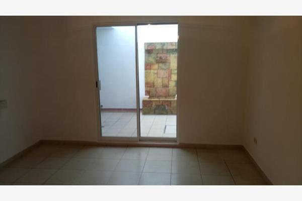 Foto de casa en venta en  , real del country, durango, durango, 5961411 No. 04