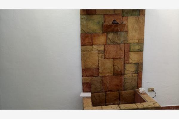 Foto de casa en venta en  , real del country, durango, durango, 5961411 No. 05