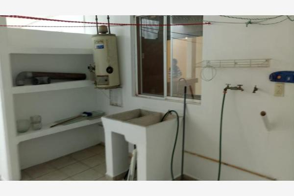 Foto de casa en venta en  , real del country, durango, durango, 5961411 No. 06